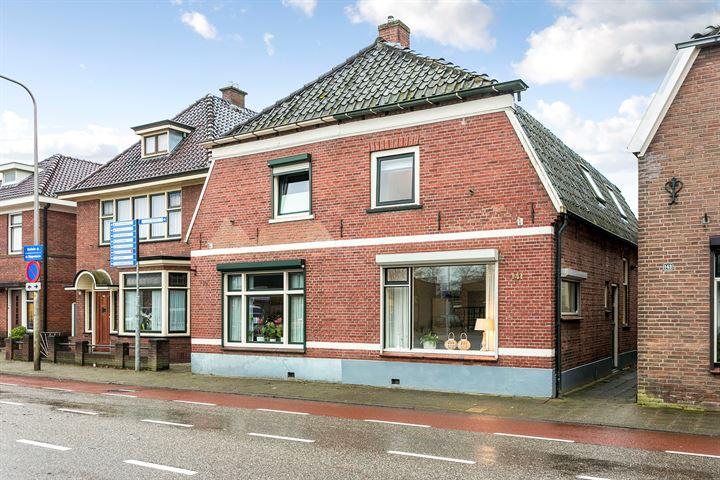 Kerkstraat 141