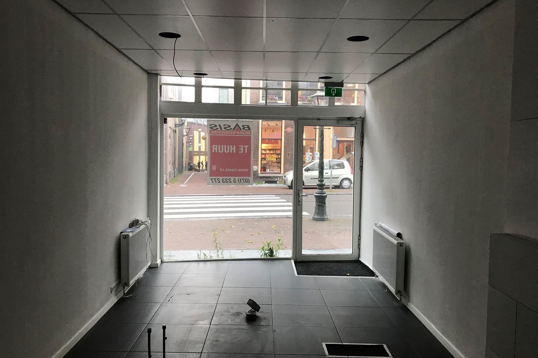 Bekijk foto 2 van Breestraat 75