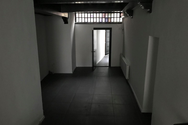 Bekijk foto 5 van Breestraat 75