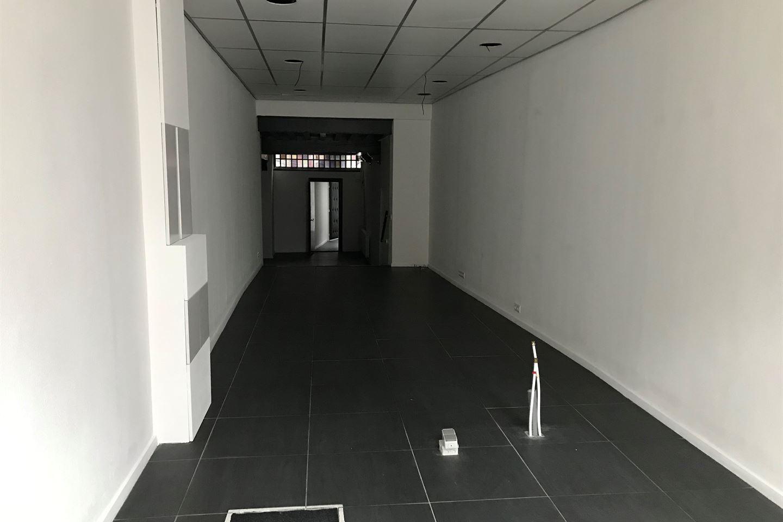 Bekijk foto 3 van Breestraat 75