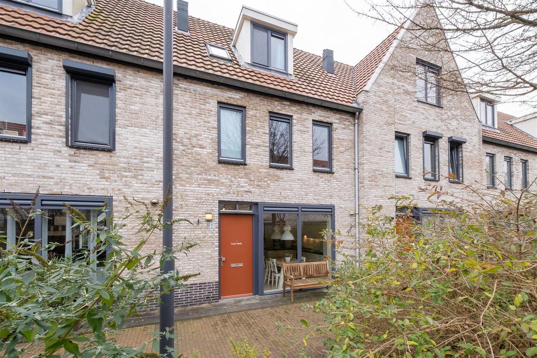 Bekijk foto 1 van Dagpauwoogstraat 17