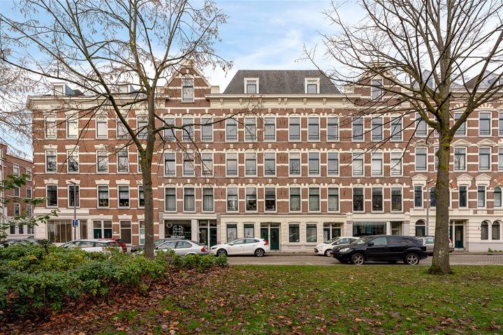 Burgemeester Hoffmanplein 47 E