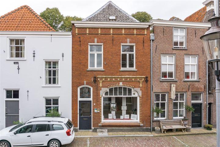 Kolonel Wilsstraat 15