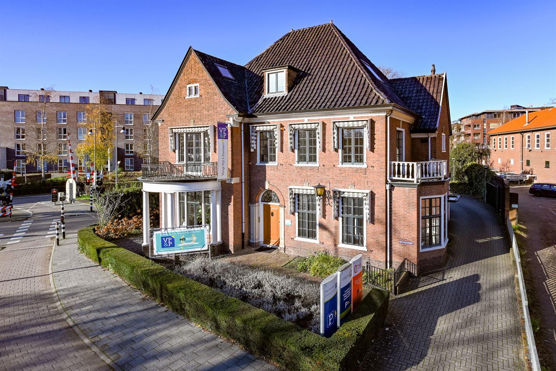 Bekijk foto 2 van Utrechtseweg 35