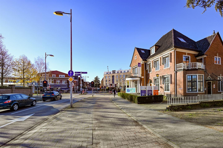 Bekijk foto 3 van Utrechtseweg 35