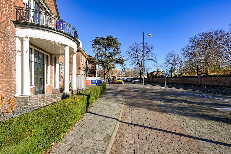 Bekijk foto 4 van Utrechtseweg 35