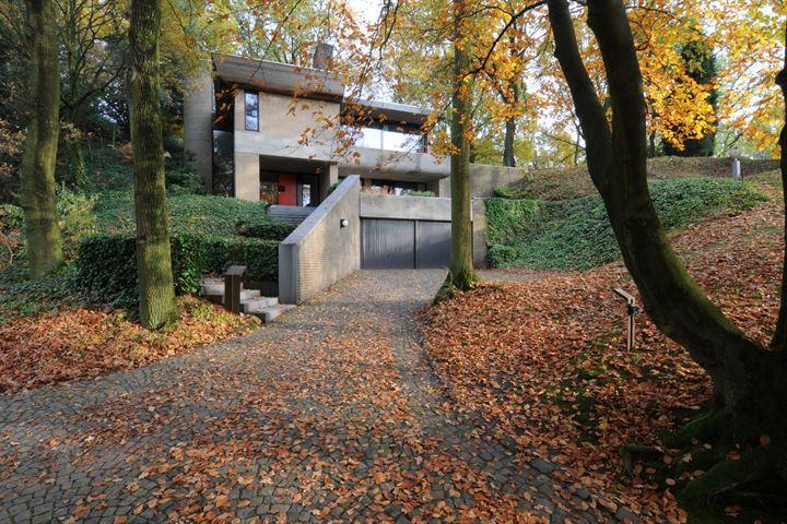 Naanhofsweg 76