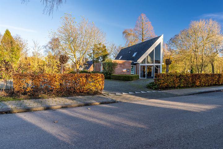 Wagenborgerweg 51