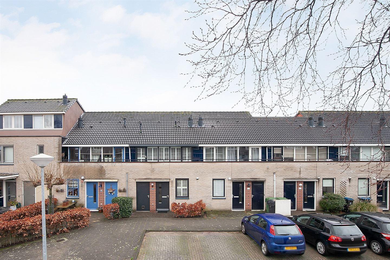 Bekijk foto 1 van Biesboschstraat 58