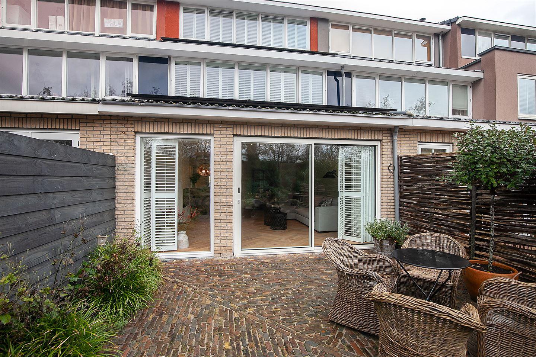 Bekijk foto 2 van Biesboschstraat 58