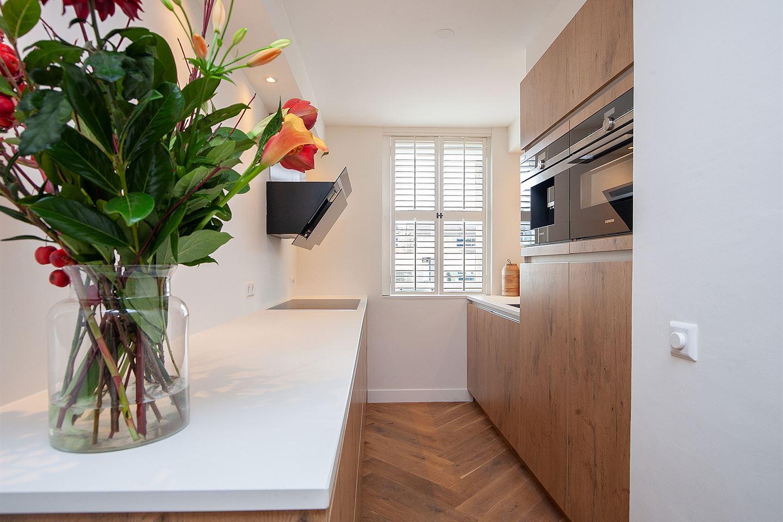 Bekijk foto 4 van Biesboschstraat 58