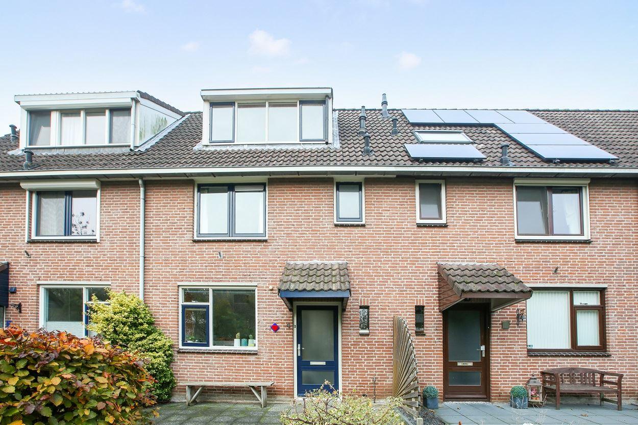 Bekijk foto 3 van Ruisvoorn 4