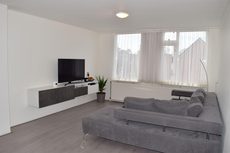 Bekijk foto 4 van Meijer van Leeuwenstraat 49