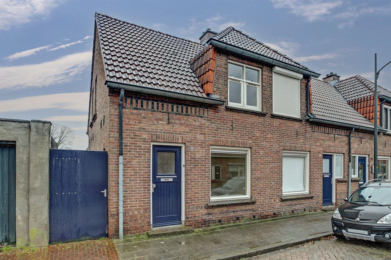 Bekijk foto 1 van Zwanebloemstraat 66