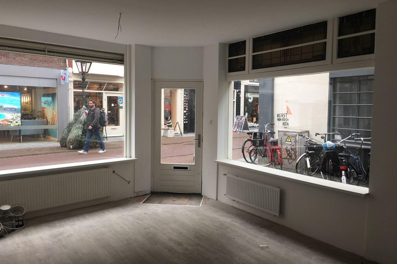 Bekijk foto 3 van Haarlemmerstraat 210