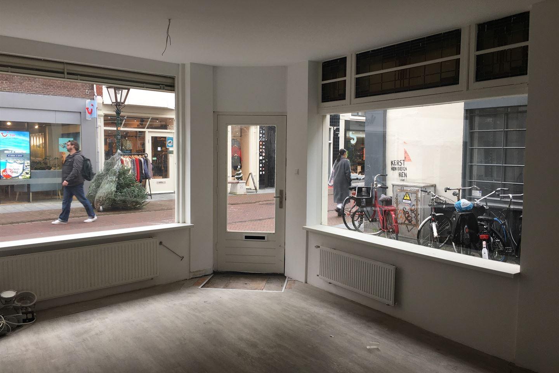 Bekijk foto 4 van Haarlemmerstraat 210