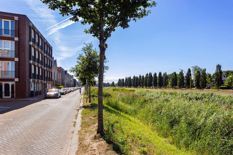 Bekijk foto 2 van Weteringkade 202