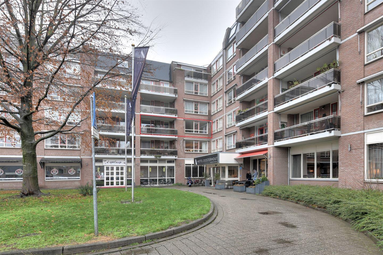 Bekijk foto 1 van Waterlooplein 210