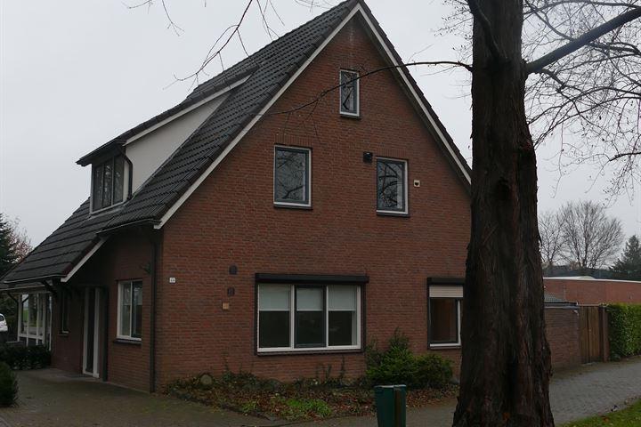 Grotestraat 44