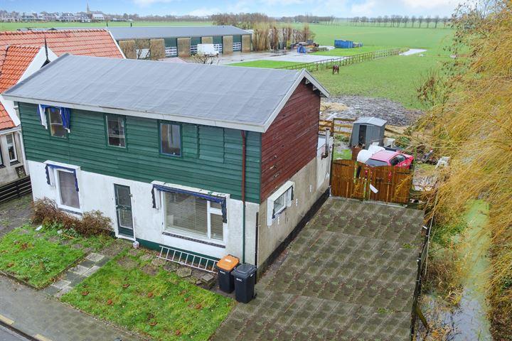 Spanbroekerweg 14