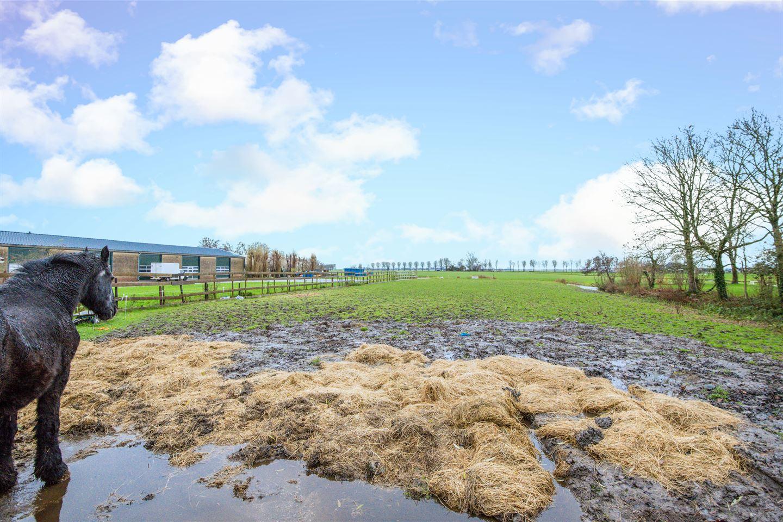 Bekijk foto 3 van Spanbroekerweg 14