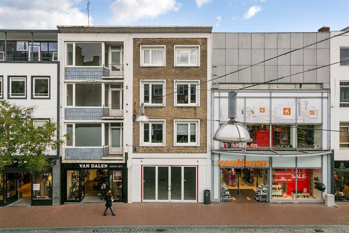 Burchtstraat 29, Nijmegen