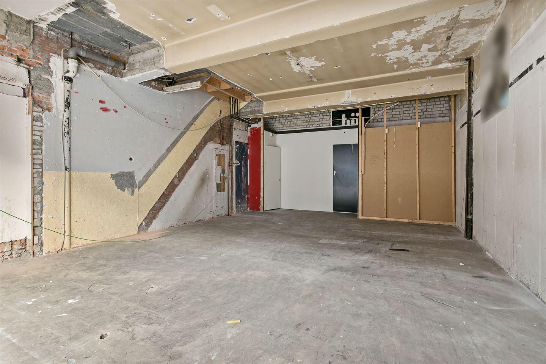 Bekijk foto 3 van Burchtstraat 29