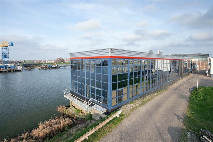 Schaardijk 19, Krimpen aan den IJssel