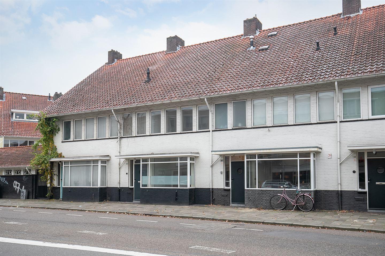 Bekijk foto 4 van Geldropseweg 142