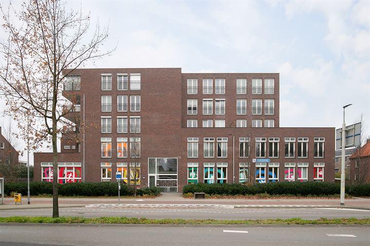 Boschdijk 383 31