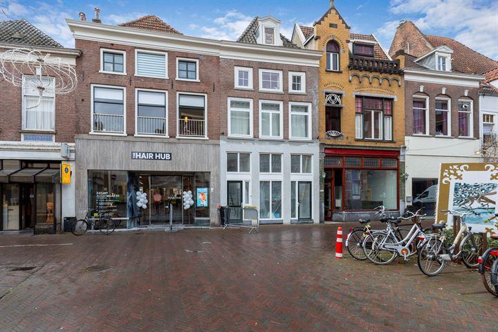 Nieuwstraat 87