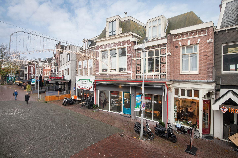 Bekijk foto 1 van Damstraat 3-5
