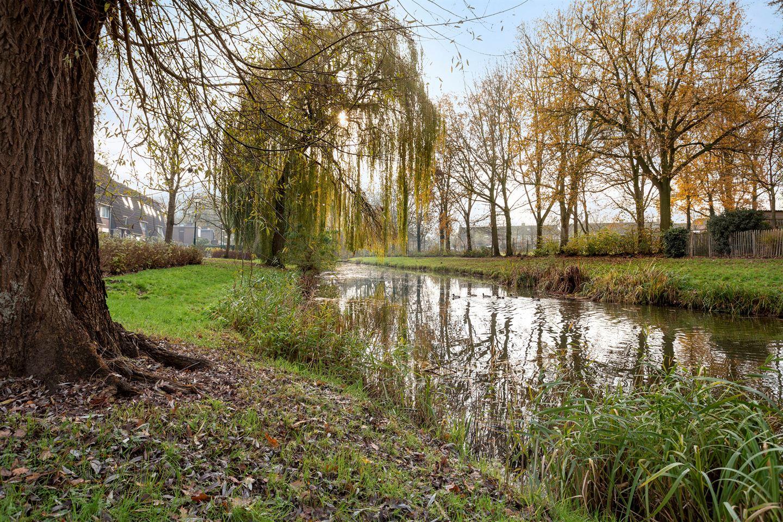 Bekijk foto 2 van Walhoven 86