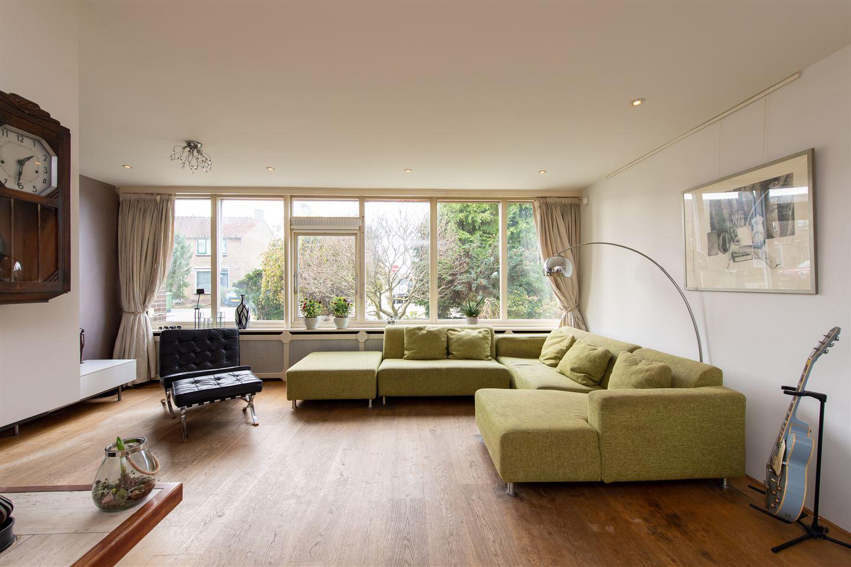 Bekijk foto 2 van Aalscholverstraat 59