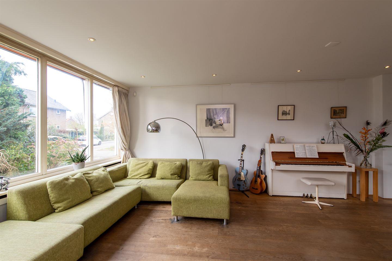 Bekijk foto 3 van Aalscholverstraat 59