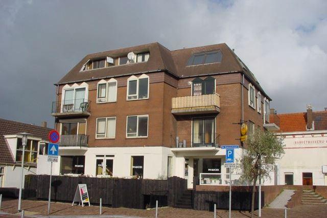 de Zwaanstraat 58