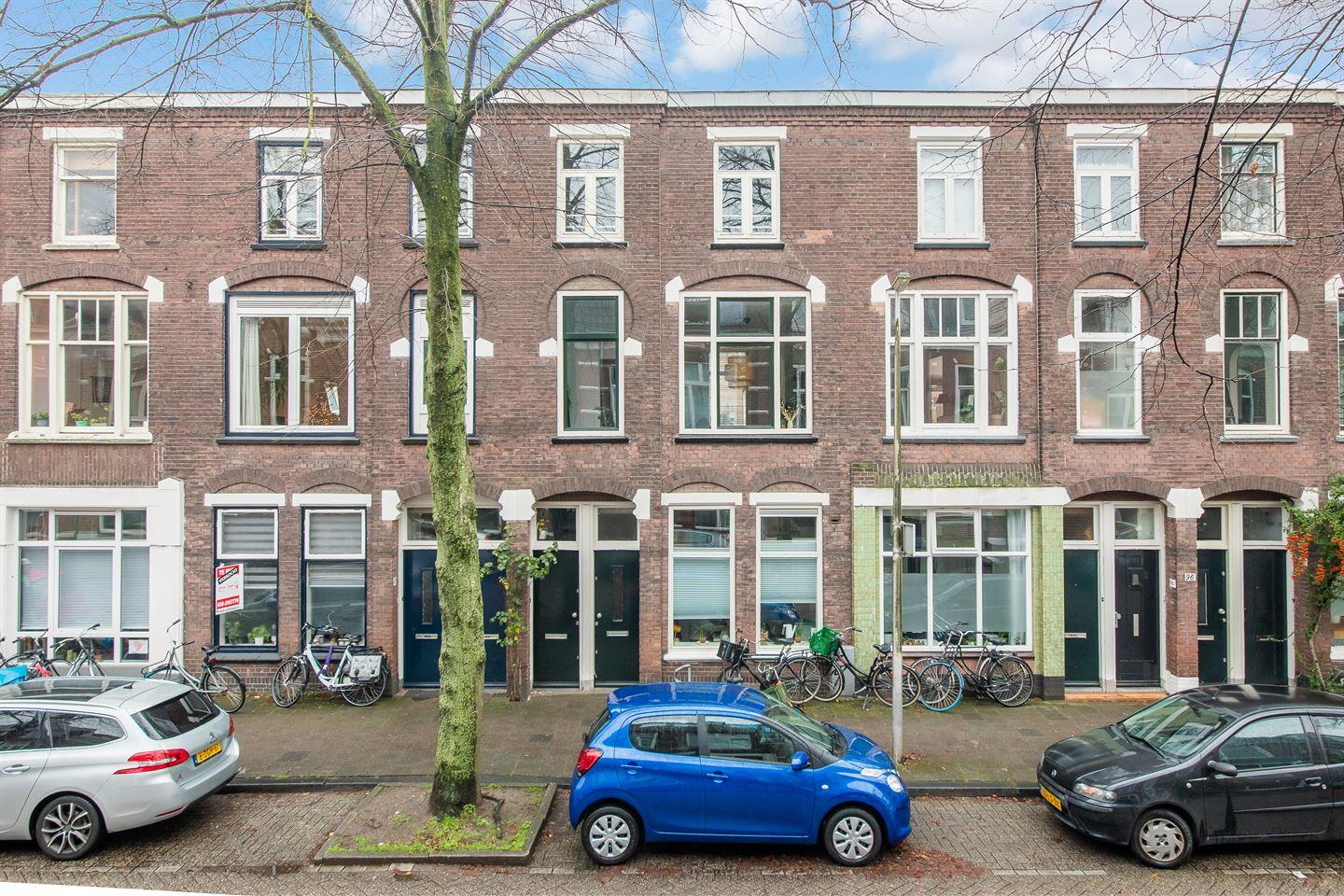 Bekijk foto 1 van Jan Pieterszoon Coenstraat 92 Bis
