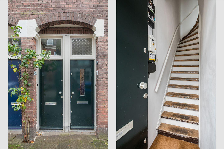Bekijk foto 2 van Jan Pieterszoon Coenstraat 92 Bis