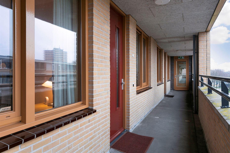 View photo 4 of De Arc 111