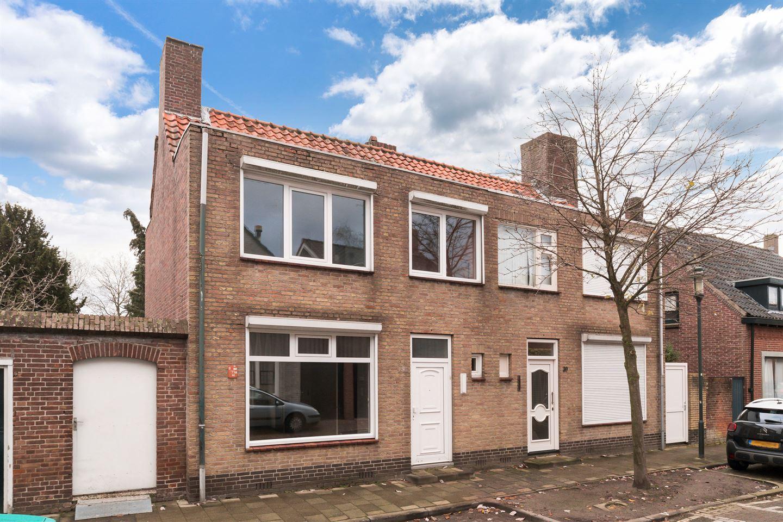 Bekijk foto 3 van Hoogstraat 41