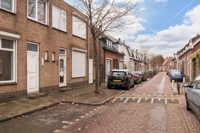 Bekijk foto 2 van Hoogstraat 41