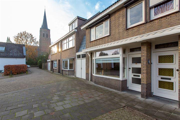 Doctor van Kesselstraat 37