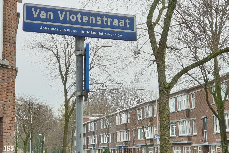 Bekijk foto 3 van Van Vlotenstraat 71