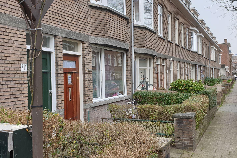Bekijk foto 4 van Van Vlotenstraat 71
