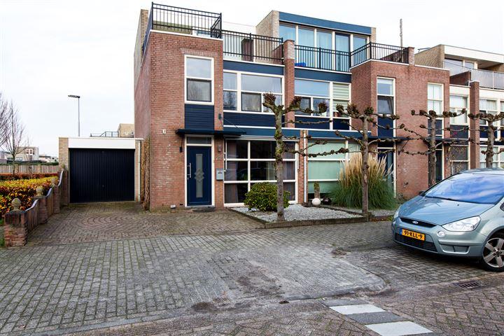 Randwijkstraat 28