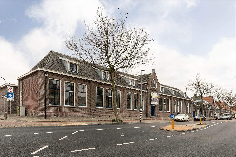 Bekijk foto 3 van Rijksstraatweg 374 d