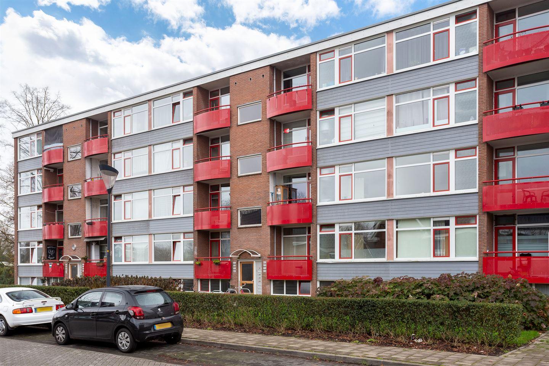 Bekijk foto 1 van Maasstraat 436