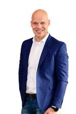 Mark Hospers (NVM real estate agent)