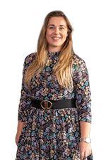 Heleen Koster (Sales employee)