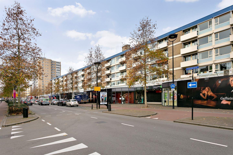 Bekijk foto 1 van Heuvelstraat 250